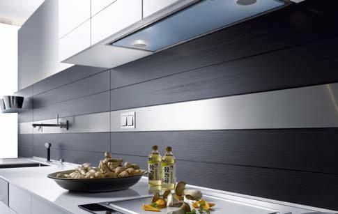 aktuell. Black Bedroom Furniture Sets. Home Design Ideas