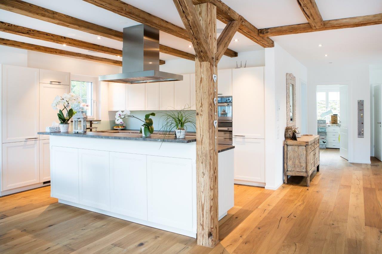 Großzügig Küchendesign Konzepte Carrigaline Bilder - Küche Set Ideen ...