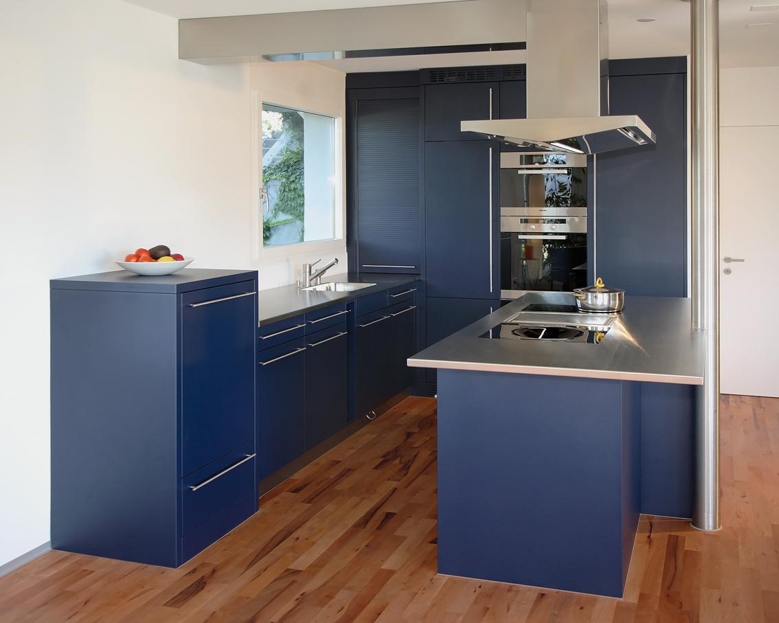 baumann eggimann ag. Black Bedroom Furniture Sets. Home Design Ideas
